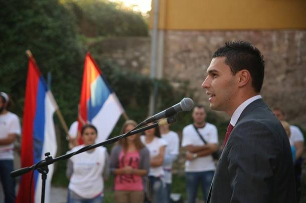 Photo of Dobrica Kucalović napustio SDS: U raj prije ide onaj kome je Bog ujak!