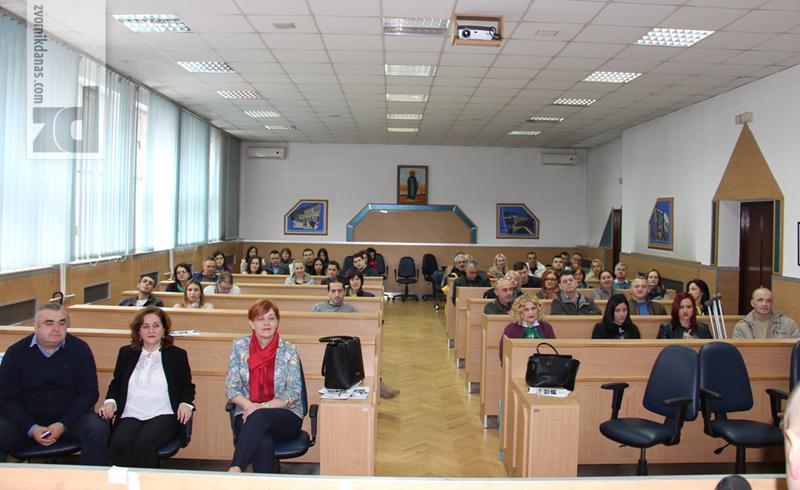 Photo of Edukacija potrošača o njihovim pravima