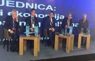 Dodik: Osim stranih ulagača, u Srpsku dobrodošli i domaći investitori