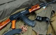 Krvavi obračun i hapšenja u Laktašima: Mladić ranjen iz automatske puške