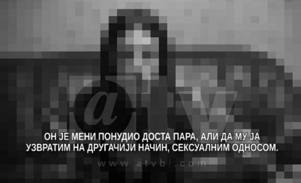 Photo of Istražujemo: Maloljetnička prostitucija u Zvorniku (video)