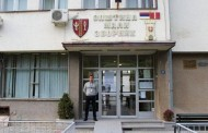 Objavljeni rezultati lokalnih izbora u Opštini Mali Zvornik
