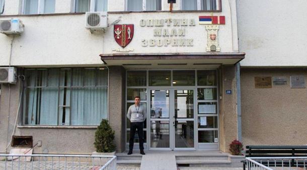 Photo of Objavljeni rezultati lokalnih izbora u Opštini Mali Zvornik