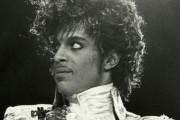 Američka pop zvijezda Prins iznenada preminuo