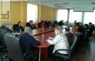Savez invalida rada održao redovnu sjednicu Skupštine