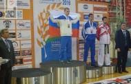 Zvornički tekvondoisti osvojili dvije medalje na Evropskom prvenstvu