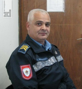 Stevo Milovanović