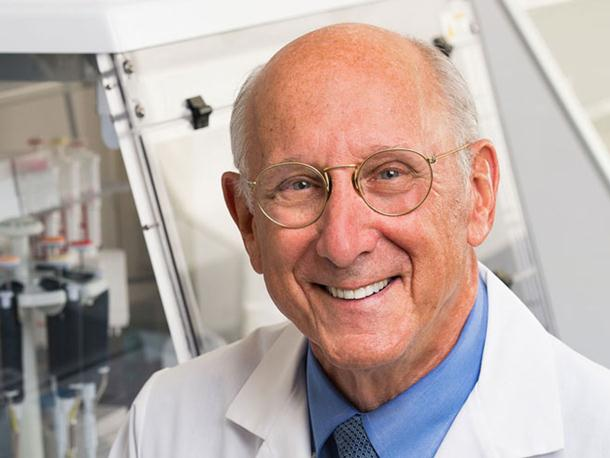 Poznati američki ljekar: Lijek za rak je u nama samima (video)