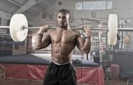7 brutalnih vježbi za tijelo