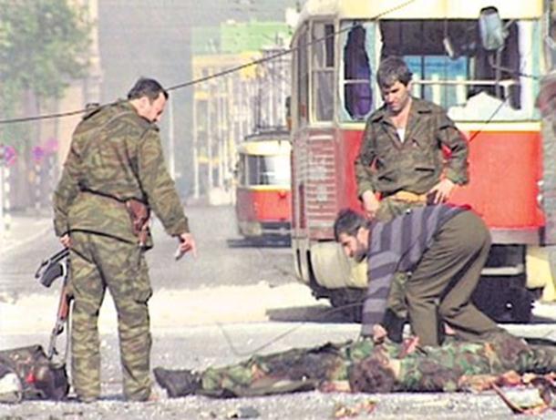 Photo of Obilježavanje 24 godine od stradanja pripadnika JNA 3. maja u Sarajevu