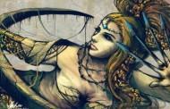 Horoskop otkriva zašto vas vole: Lav ima zaraznu pozitivnu energiju, Strijelac borac za pravdu