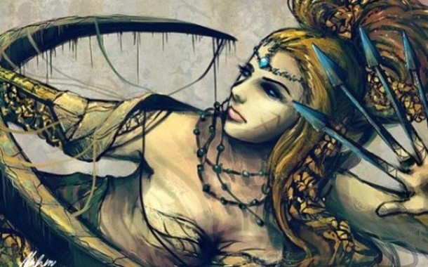 Strijelac vezivanje, a Škorpion laži: ovo horoskopski znakovi ne tolerišu