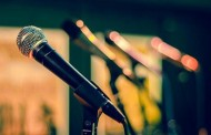 5 savjeta da prestanete da se plašite javnog nastupa