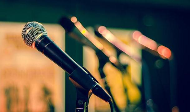 Photo of 5 savjeta da prestanete da se plašite javnog nastupa