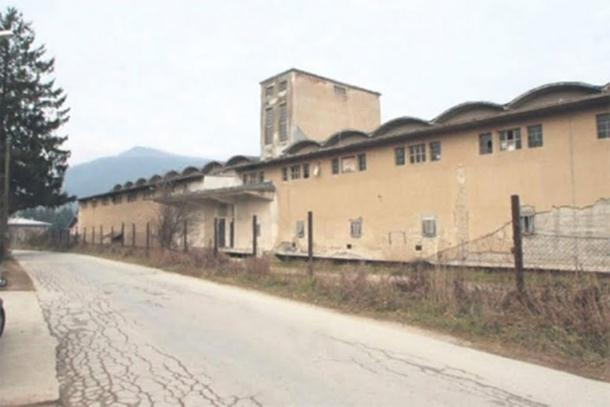 Ubice iz sarajevskog logora Silos poznate, ali nekažnjene