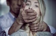 Nasilje u porodici: Siledžije lako izbjegavaju odgovornost