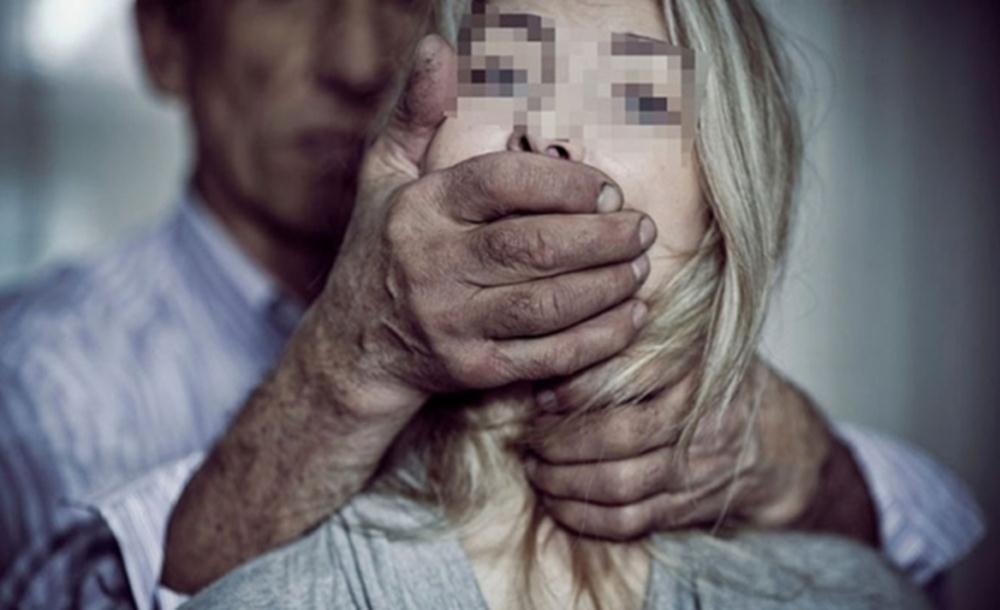 Photo of Nasilje u porodici: Siledžije lako izbjegavaju odgovornost