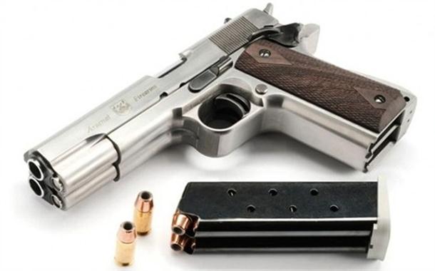 Photo of Obavještenje o pravima i obavezama po novom Zakonu o oružju