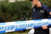 ZVORNIK : Ubila muža sjekirom, pa prijavila njegov nestanak