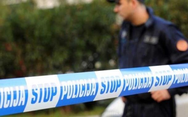 Pljevlja: Ubijeni muž i žena