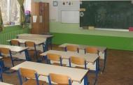 Bošnjački učenici od sutra na nastavi