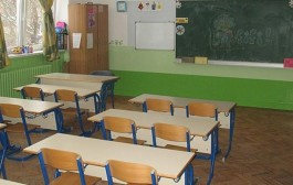 Sutra počinje nova školska godina za 134.781 učenika