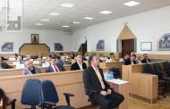 Održana 31. redovna sjednica Skupštine grada Zvornik