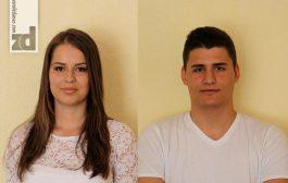 Pomoć učenicima za odlazak u Petnicu