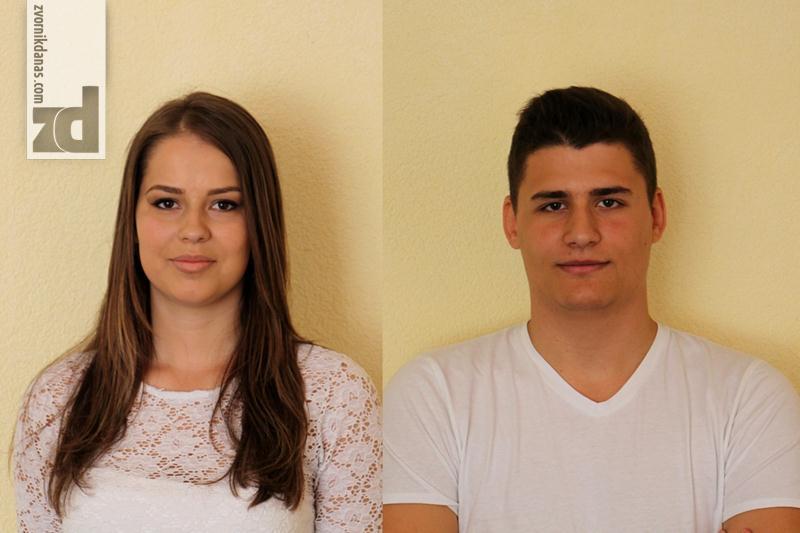 Photo of Pomoć učenicima za odlazak u Petnicu