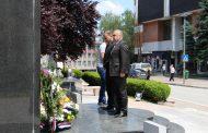 Svečanom akademijom i dodjelom gradskih priznanja obilježen Dan grada Zvornik