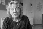 Jadranka Stojaković izgubila bitku za život