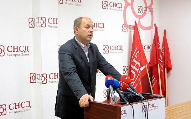 Miting vladajuće koalicije 14. maja na Trgu krajine