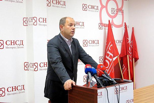 Photo of Miting vladajuće koalicije 14. maja na Trgu krajine