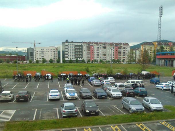 Photo of Miting vlasti i opozicije u Banjaluci (uživo)