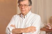 Kecmanović: Izetbegović radi isto što i njegov otac 1992. godine