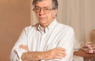 Kecmanović: Ako nema poštivanja izvornog Dejtona - razlaz