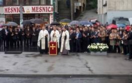 Novi pucanj u žrtve iz Dobrovoljačke
