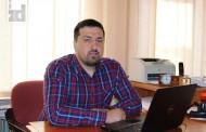 Intervju s povodom: Ognjen Pavlović, savjetnik Gradonačelnika za mlade, nevladine organizacije i sport