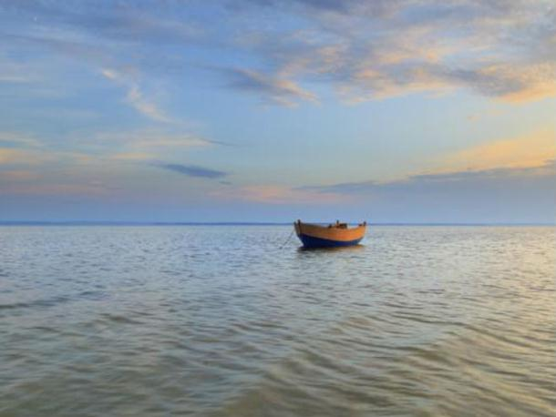 Photo of Preživio dva mjeseca plutajući u čamcu na pučini Tihog okeana