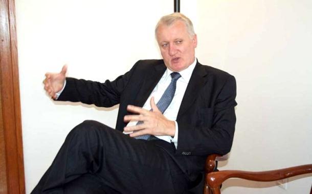 Radivojević razbija srpsko jedinstvo u Srebrenici?