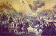 Na današnji dan spaljene mošti Svetog Save