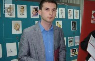 Stanislav Tomić jedan od najmlađih ali i najplodnijih aforističara u RS i BiH: Čovjek se mora napajati smislom