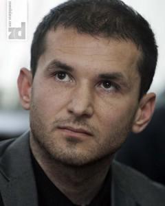 Stanislav Tomić, aforističar iz Zvornika (2)