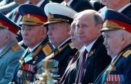 Putin: Ujediniti napore u borbi protiv terorizma