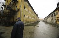 Srpski zatvorenici pretučeni na Vaskrs
