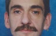 Zoran Rakanović: Blago onom ko rano poludi cijeli mu život u veselju prođe