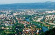 Grupe ekstremnih Bošnjaka spremaju nerede u Banjaluci