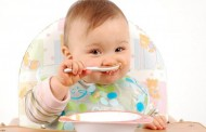 Kuvanje sa puno ljubavi: 5 kašica koje če vaši mališani obožavati