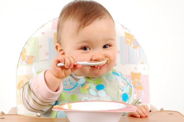 Photo of Bejbi bum u Republici Srpskoj: Rođene 32 bebe