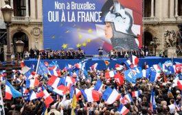 Kako će se uspon desnice odraziti na stanje u našoj zemlji: BiH prema EU uz desne ideologije?